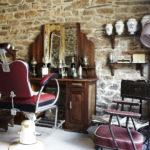 Galerie des métiers de Plouigneau, à la découverte des métiers d'antan !
