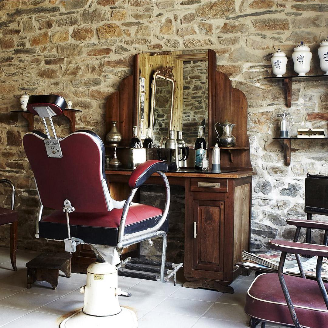 salon-de-coiffure-format-carre