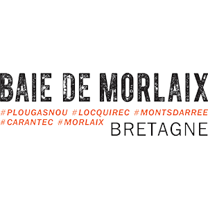 Logo Baie de Morlaix