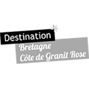 Destination côte de granit rose