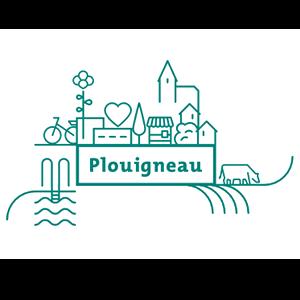 logos partenaires ville-plouigneau-2021